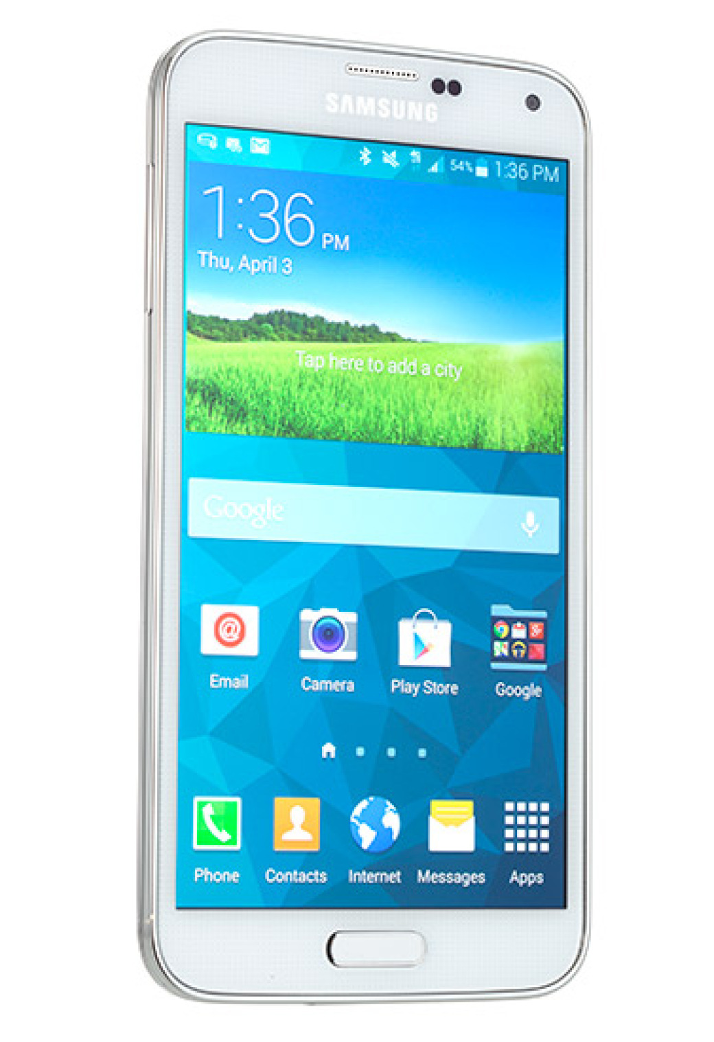 Harga Samsung S5 Prime : harga, samsung, prime, Samsung, Wallpaper, Collection