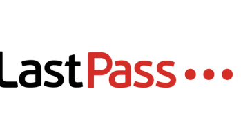 Hasil gambar untuk LastPass