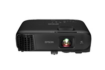 Epson Pro EX9240 3LCD Full HD 1080p Wireless Projector With Miracast Image