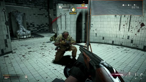 Call of Duty: Warzone (for PC) Review   PCMag