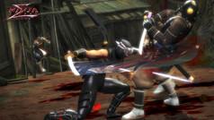 Ninja Gaiden: Master Collection (для ПК) Изображение