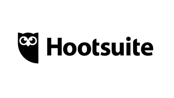 hootsuite review   pcmag