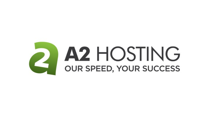 a2 web hosting review | pcmag