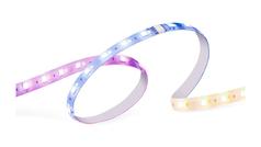 Интеллектуальная многоцветная световая полоса TP-Link Kasa (KL430) Изображение