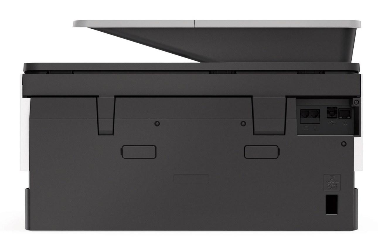 HP OfficeJet Pro 9015e назад