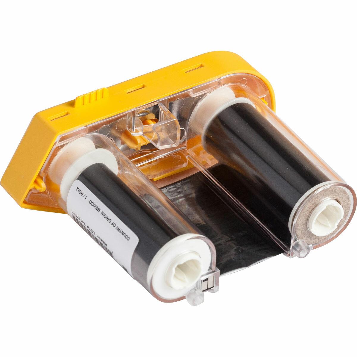 Ленты для мобильного принтера этикеток BradyPrinter M611