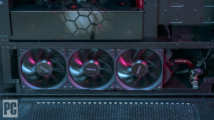 https www pcmag com picks the best pc tower cases