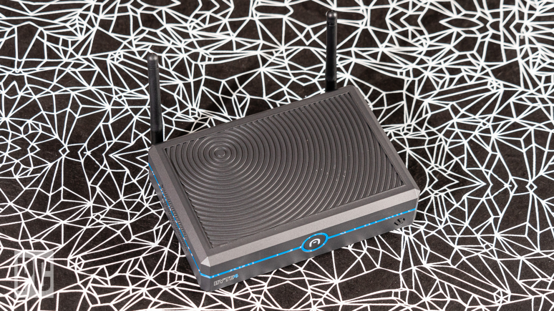 Azulle Mini-PC