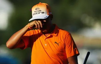 The Upshot: Fowler's downfall