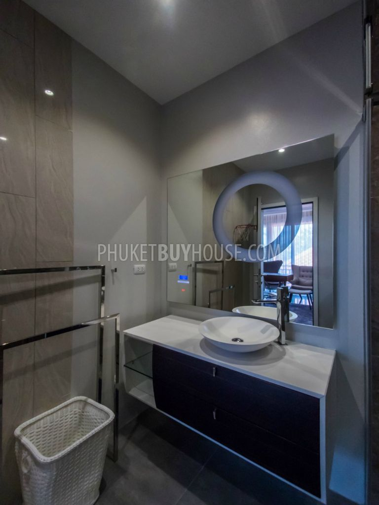 best kitchen stores ashley furniture sets ban6113: 拉古拉富人区复式楼别墅 - 在普吉岛最好的物业
