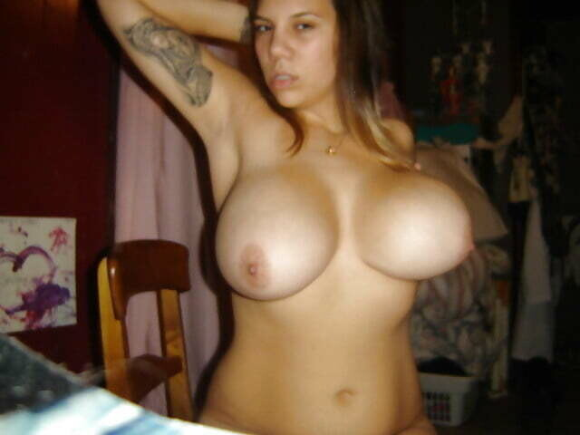 muysexy (28)