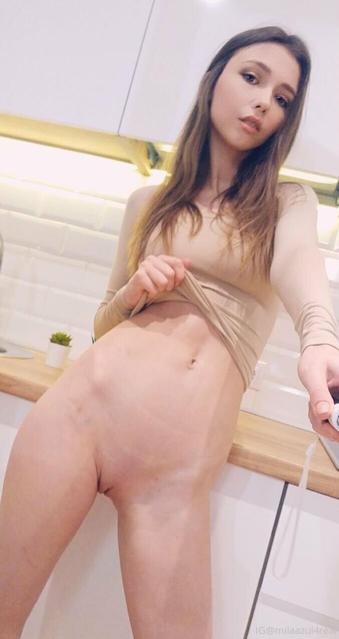 Mila Azul Muy Sexy (34)