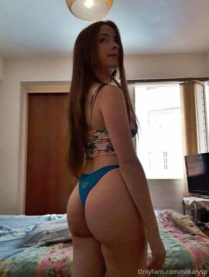 NAKARY SPADAFORA (41)