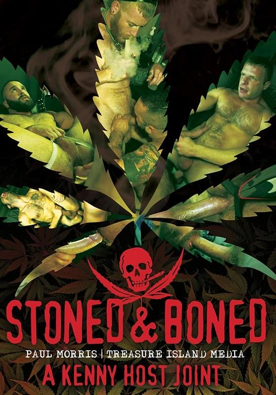 Stoned and Boned (TIM)