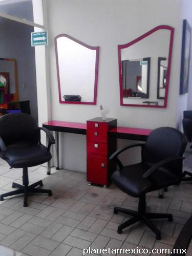 Muebles para esttica wizarjr en Guadalajara telfono direccin y pgina web