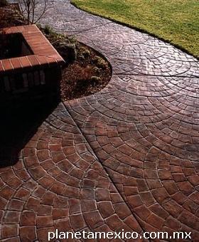 Fotos de Asesora venta y servicio de piedra fachada para muro molduras tipo cantera