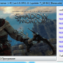 Middle Earth Shadow Of Mordor трейнер Trainer 9 1 0