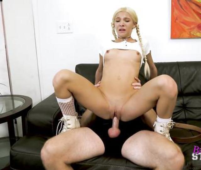 My Naughty Daughter Kenzie Reeves Tastes Like My Big Cock