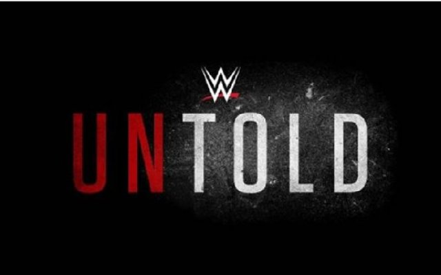 WWE Untold I Am The Game Online 1080p DX-TV.com