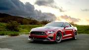 2019-Ford-Mustang-Roush-Stage-3-3