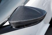 Aston-Martin-V8-Vantage-by-Startech-7