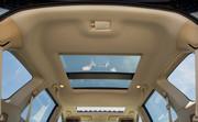2020-Nissan-Pathfinder-16