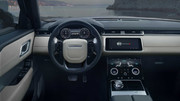 Range-Rover-Velar-SVAutobiography-Dynamic-Edition-21