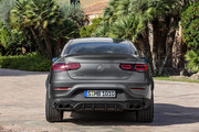 2020-Mercedes-AMG-GLC-43-4-MATIC-coupe-SUV-6