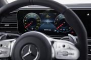 Mercedes-AMG-GLS-63-4-MATIC-11
