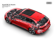 2020-Audi-RS4-Avant-20