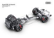 2020-Audi-RS4-Avant-21