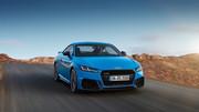 Audi-TT-RS-Coup-Audi-TT-RS-Roadster-39