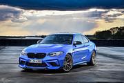 2020-BMW-M2-CS-14