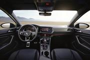 2019-Volkswagen-Jetta-GLI-5