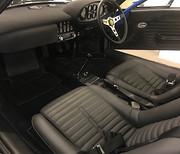 1972-Ferrari-Dino-246-GT-Coupe-11