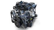 Ram-Truck-installs-3-millionth-Cummins-engine-2