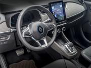 2020-Renault-Zoe-53