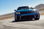 2020-Dodge-Charger-21