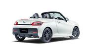 2020-Toyota-Copen-GR-Sport-19