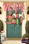 Vision Volumen 2 [12/12] Español | Mega