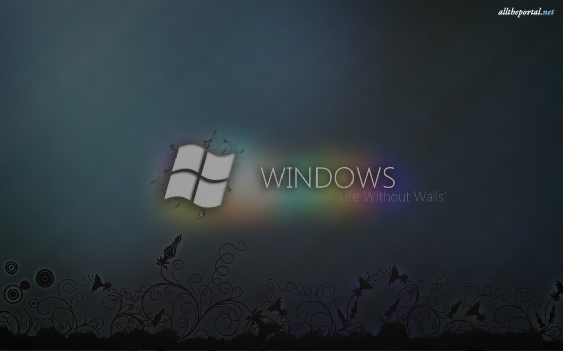 ALLTHEPORTAL-NET-Wallpapers-various-pack-computers-and-informatique-linux-windows-mac-hack-649