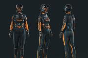 Mc-Laren-MCLExtreme-Future-Grand-Prix-1
