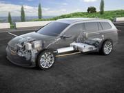 2020-Volkswagen-Passat-facelift-3