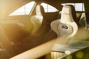 BMW-M4-Edition-M-Heritage-16