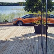 2020-Renault-Captur-73