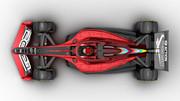 2021-Formula-1-car-10