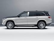 2020-Mercedes-Maybach-GLS-4