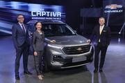 2020-Chevrolet-Captiva-38