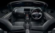 2020-Toyota-Copen-GR-Sport-28