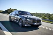 2020-BMW-7-Series-67
